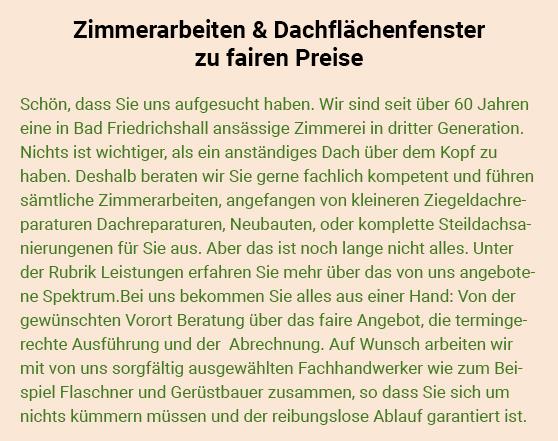 Ziegeldachreparaturen in der Nähe von 74246 Eberstadt, Langenbrettach, Neckarsulm, Heilbronn, Obersulm, Lehrensteinsfeld, Neuenstadt (Kocher) oder Ellhofen, Erlenbach, Weinsberg