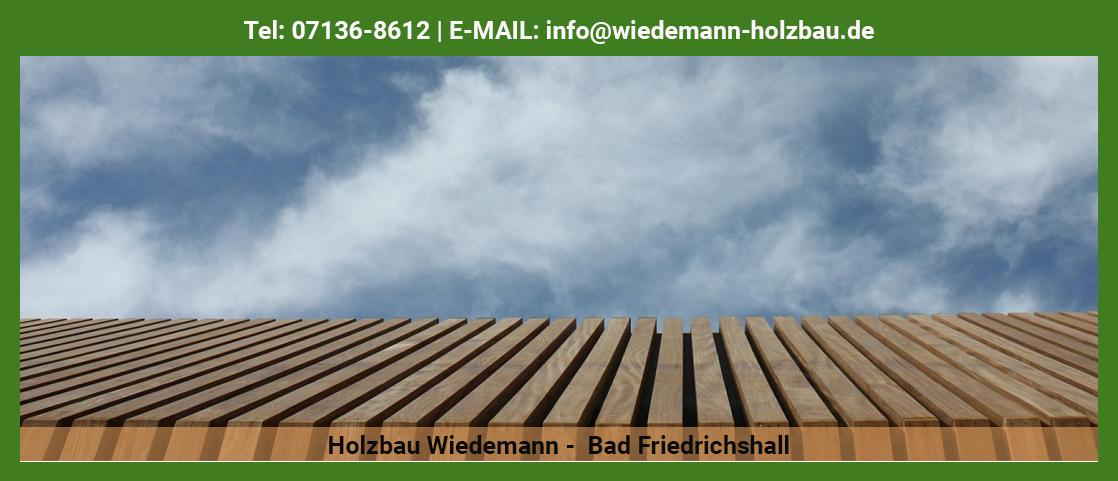 Dachfenster im Raum Billigheim - Holzbau Wiedemann: Zimmerarbeiten, Carport, Asbestsanierung